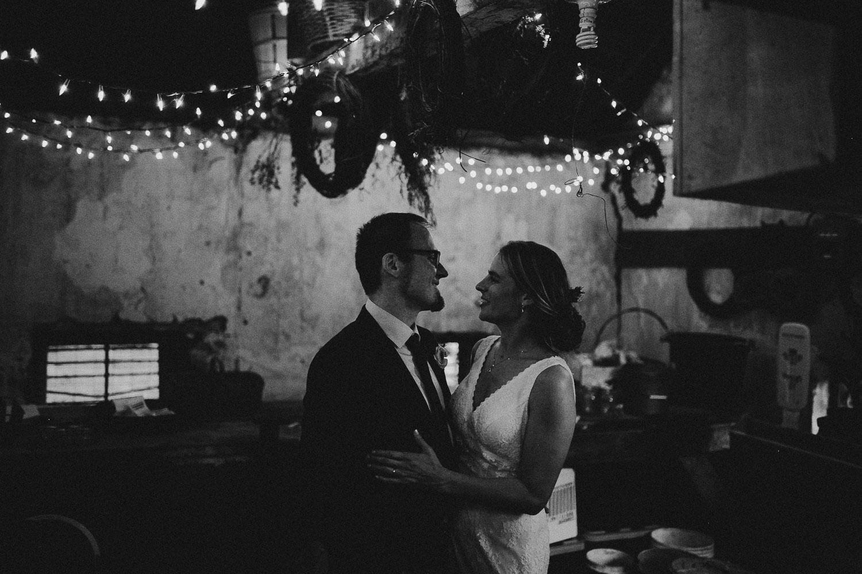 washington-wedding-photographer (75).jpg