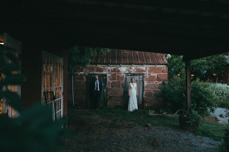 washington-wedding-photographer (76).jpg