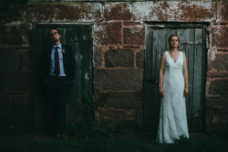 washington-wedding-photographer (77).jpg