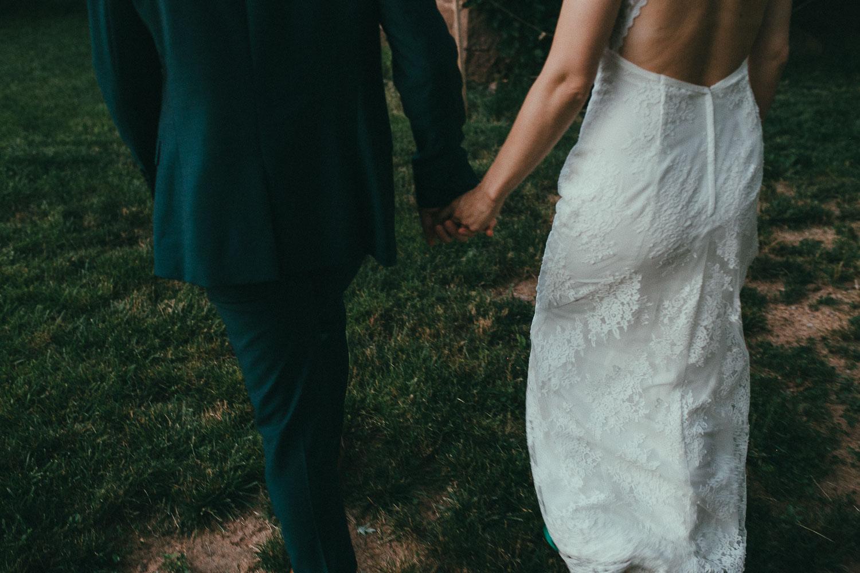 washington-wedding-photographer (78).jpg