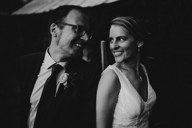 washington-wedding-photographer (79).jpg