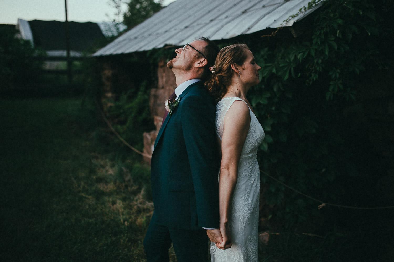 washington-wedding-photographer (80).jpg