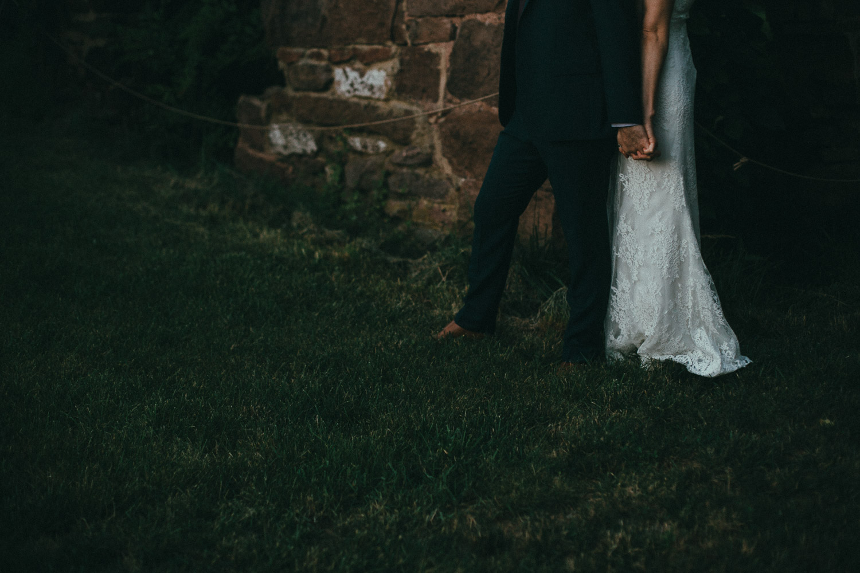 washington-wedding-photographer (81).jpg
