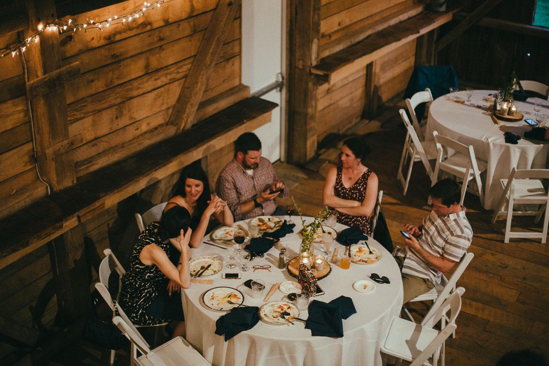 washington-dc-wedding (1).jpg