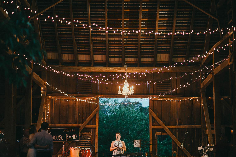 washington-dc-wedding (3).jpg