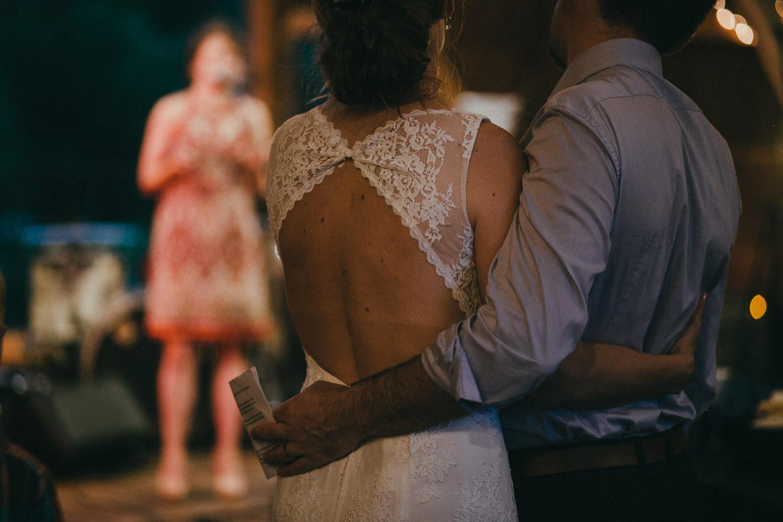 washington-dc-wedding (4).jpg