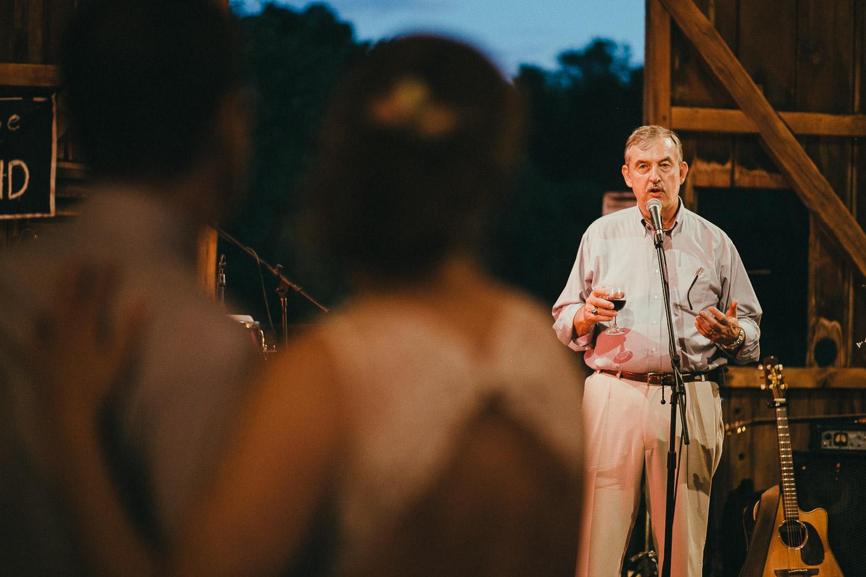 washington-dc-wedding (5).jpg