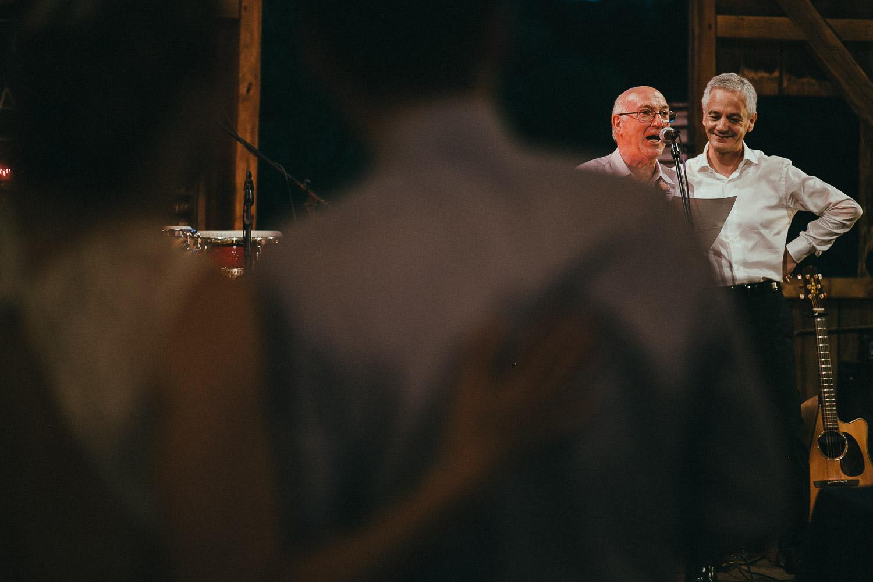 washington-dc-wedding (7).jpg