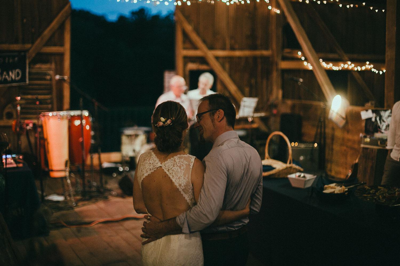 washington-dc-wedding (8).jpg