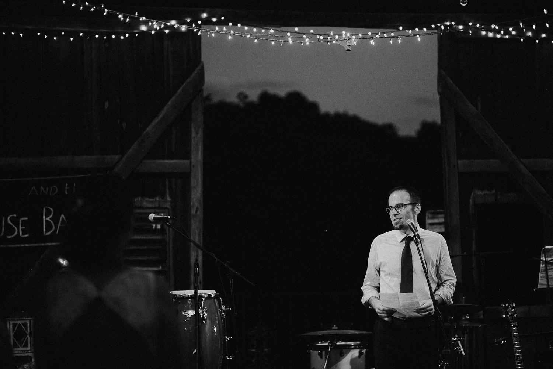 washington-dc-wedding (10).jpg