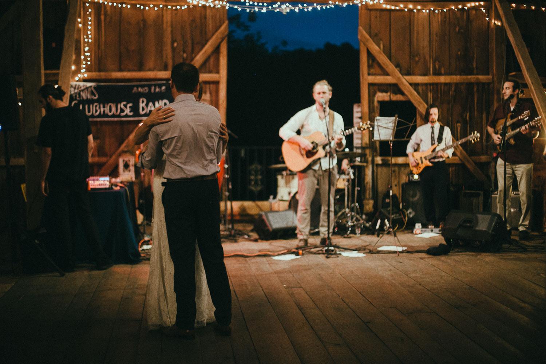 washington-dc-wedding (13).jpg