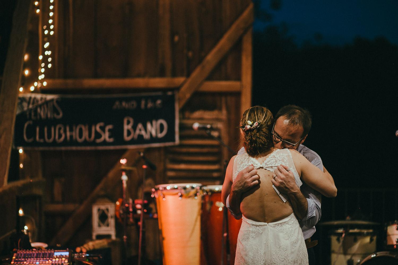 washington-dc-wedding (12).jpg