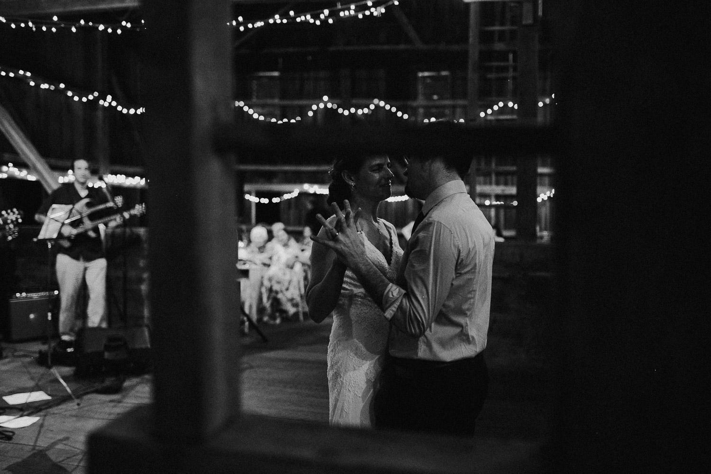 washington-dc-wedding (14).jpg