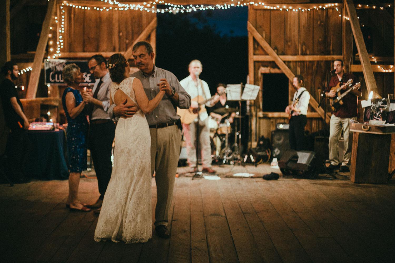 washington-dc-wedding (16).jpg