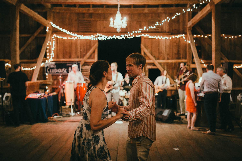 washington-dc-wedding (20).jpg