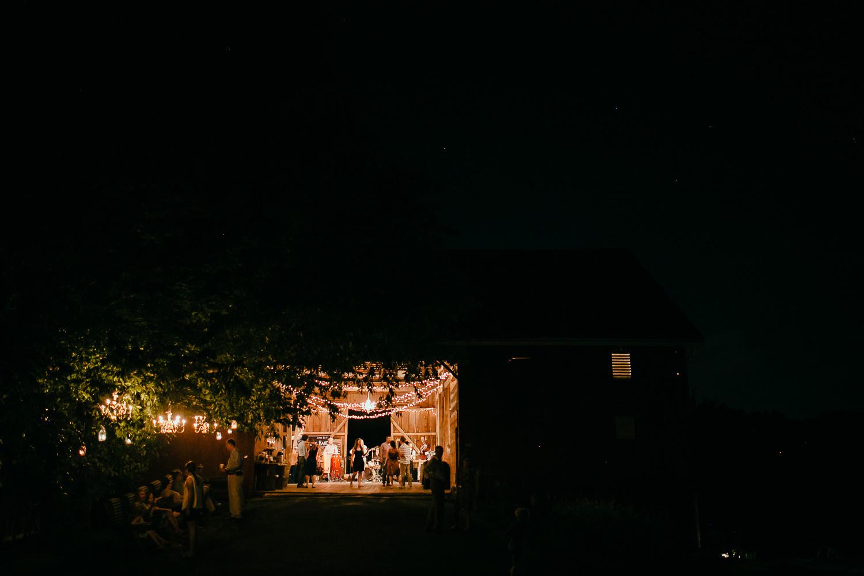 washington-dc-wedding (21).jpg
