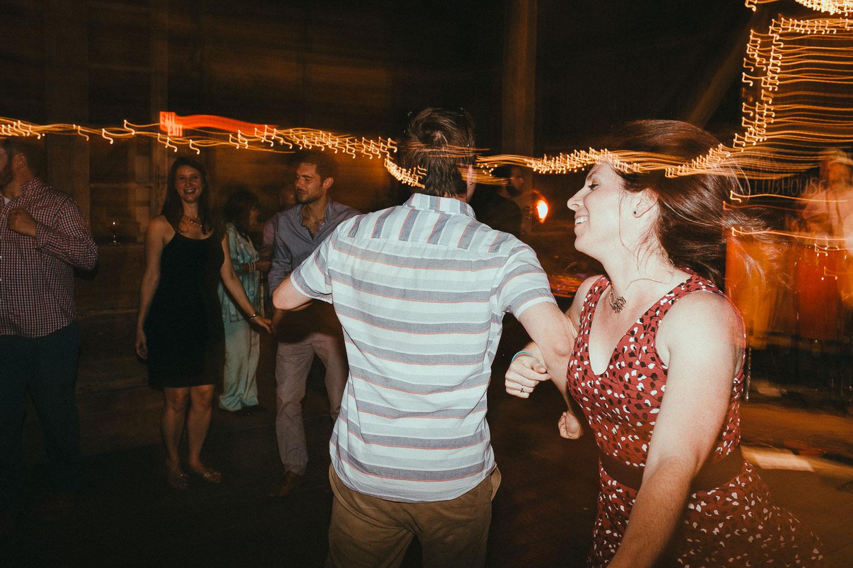 washington-dc-wedding (24).jpg