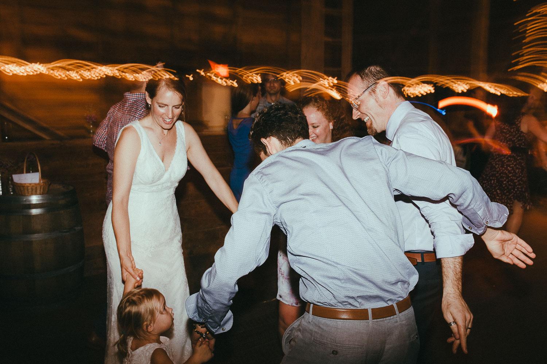 washington-dc-wedding (25).jpg