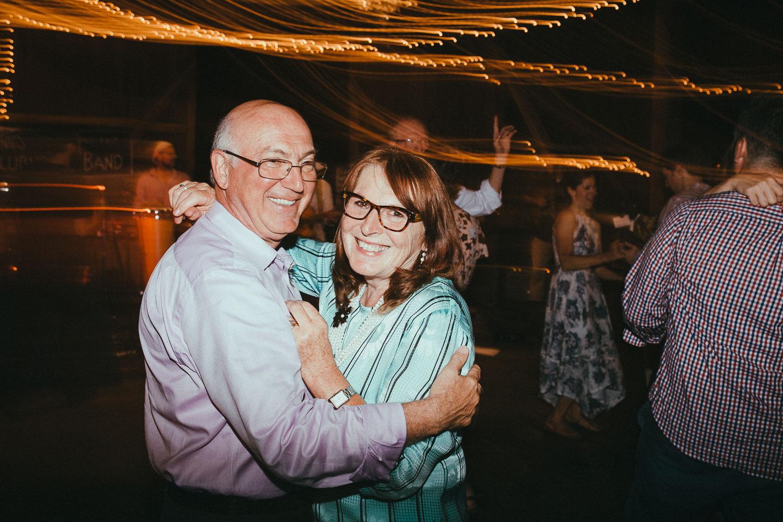 washington-dc-wedding (26).jpg