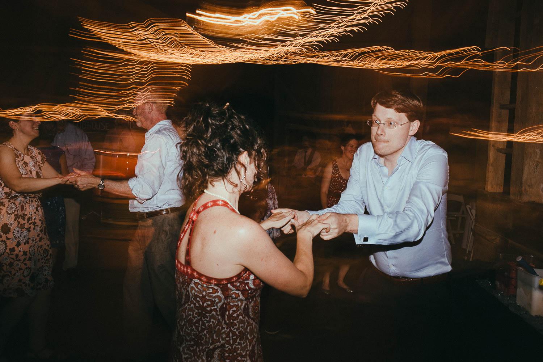 washington-dc-wedding (27).jpg
