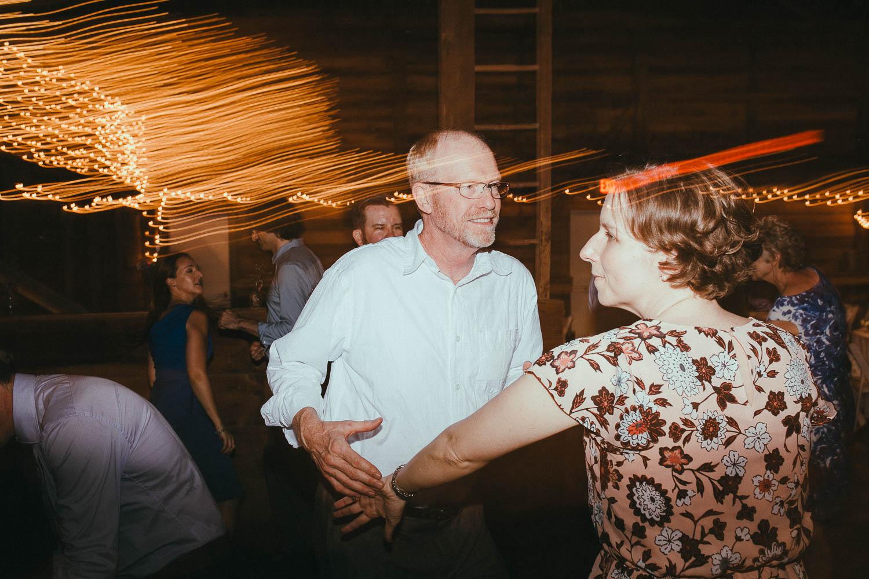 washington-dc-wedding (28).jpg