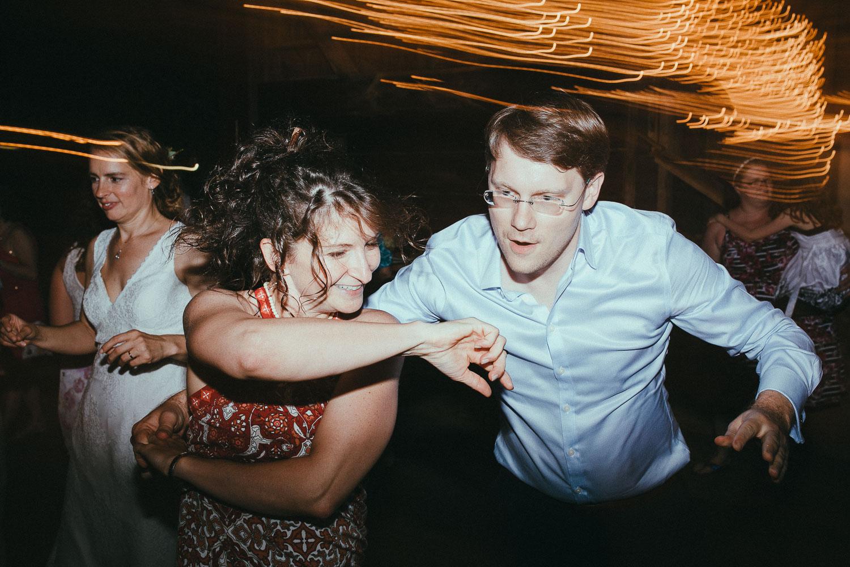 washington-dc-wedding (29).jpg