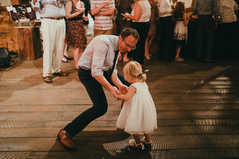 washington-dc-wedding (30).jpg