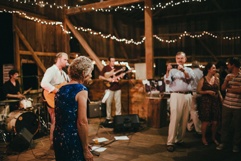 washington-dc-wedding (31).jpg