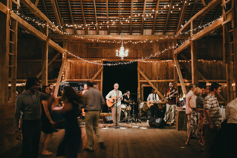 washington-dc-wedding (36).jpg