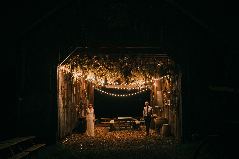 washington-dc-wedding (42).jpg