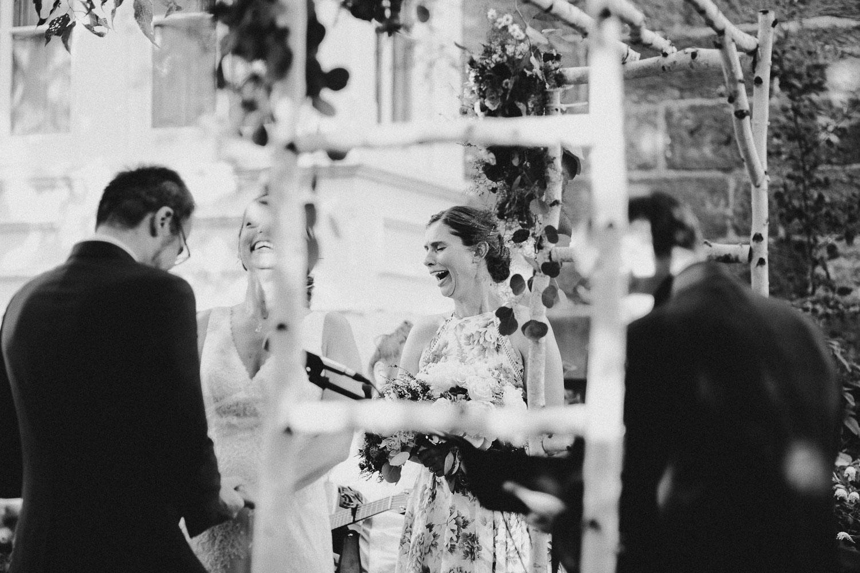 washington-wedding-photographer (32).jpg