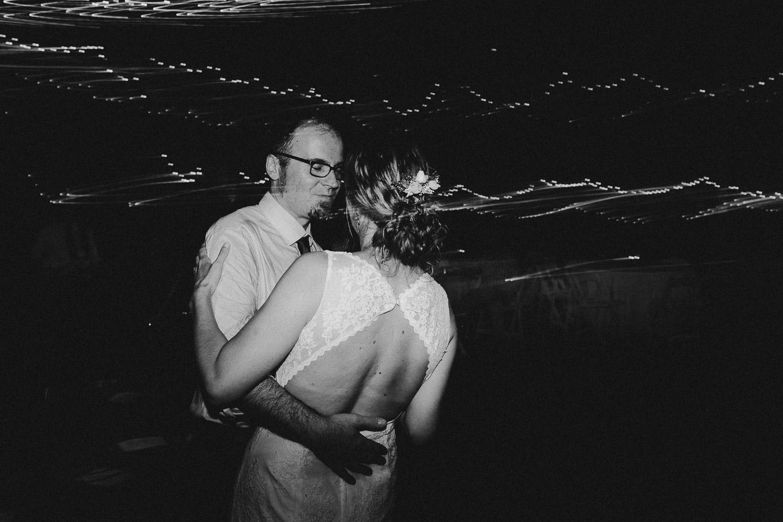 washington-dc-wedding (37).jpg