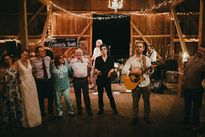 washington-dc-wedding (39).jpg