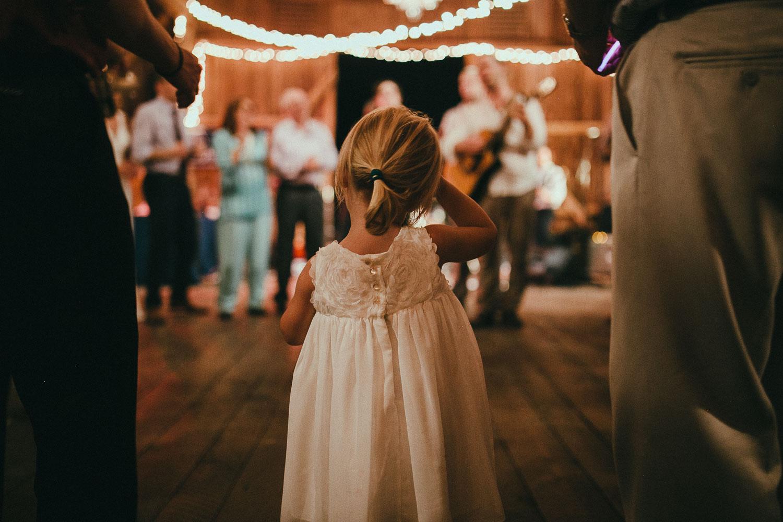washington-dc-wedding (41).jpg