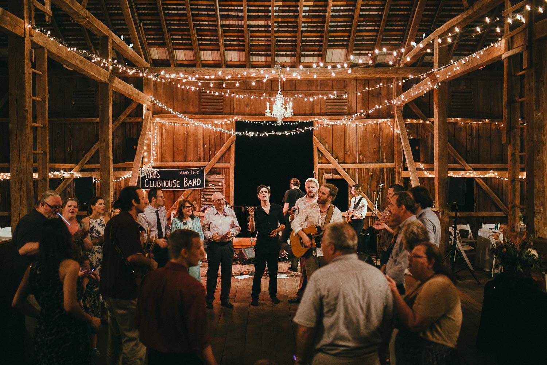washington-dc-wedding (40).jpg