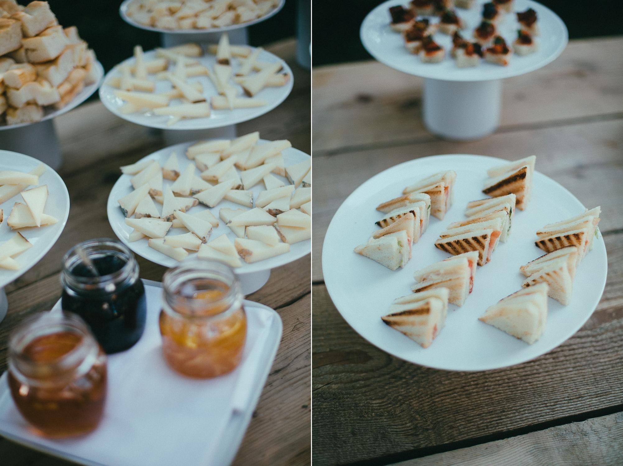 italian-wedding-aperitivo (2).jpg