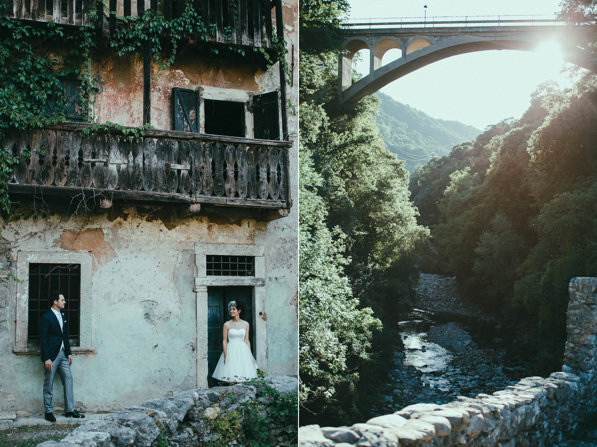 elopement-in-italy (6).jpg