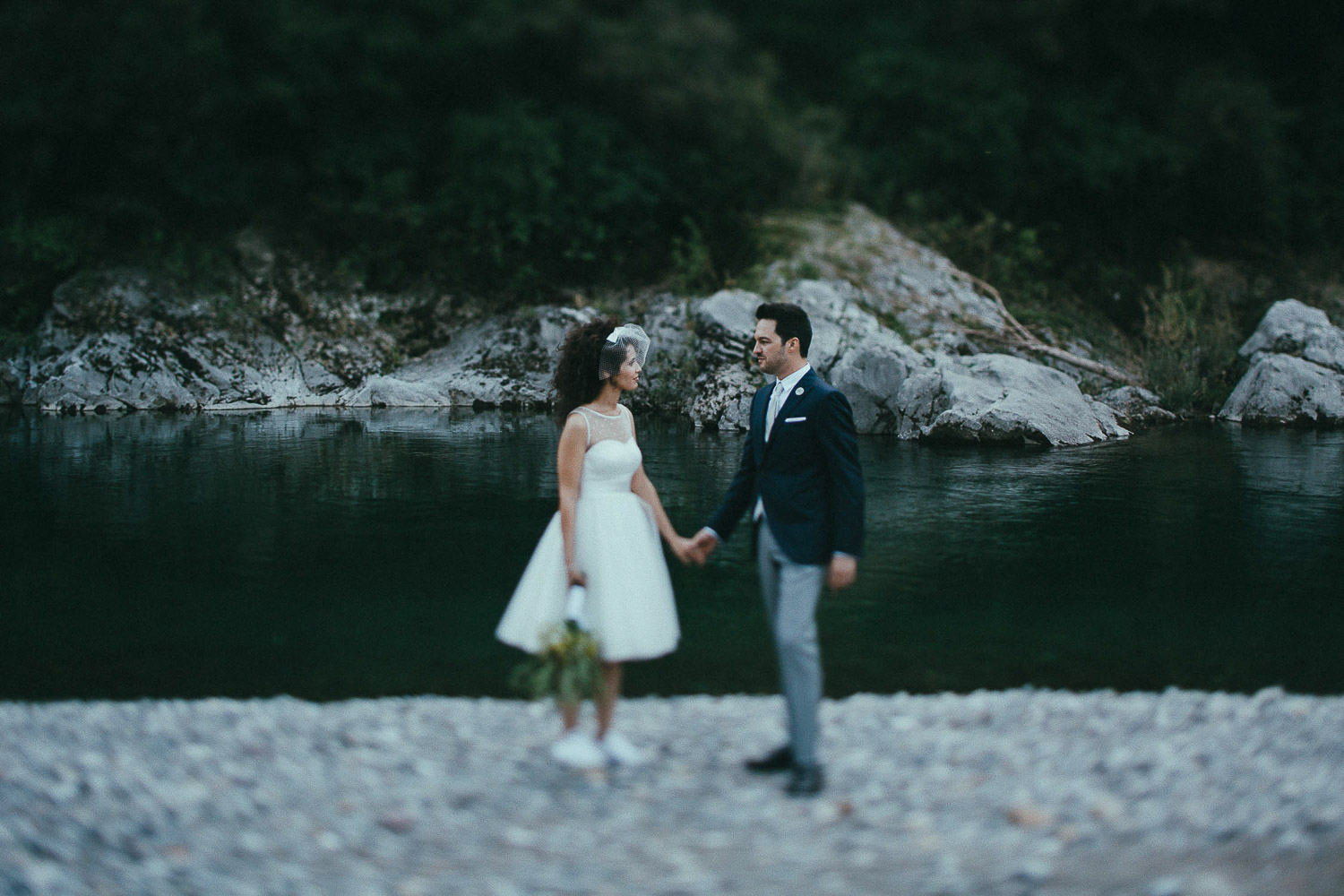 elopement-in-italy (17).jpg