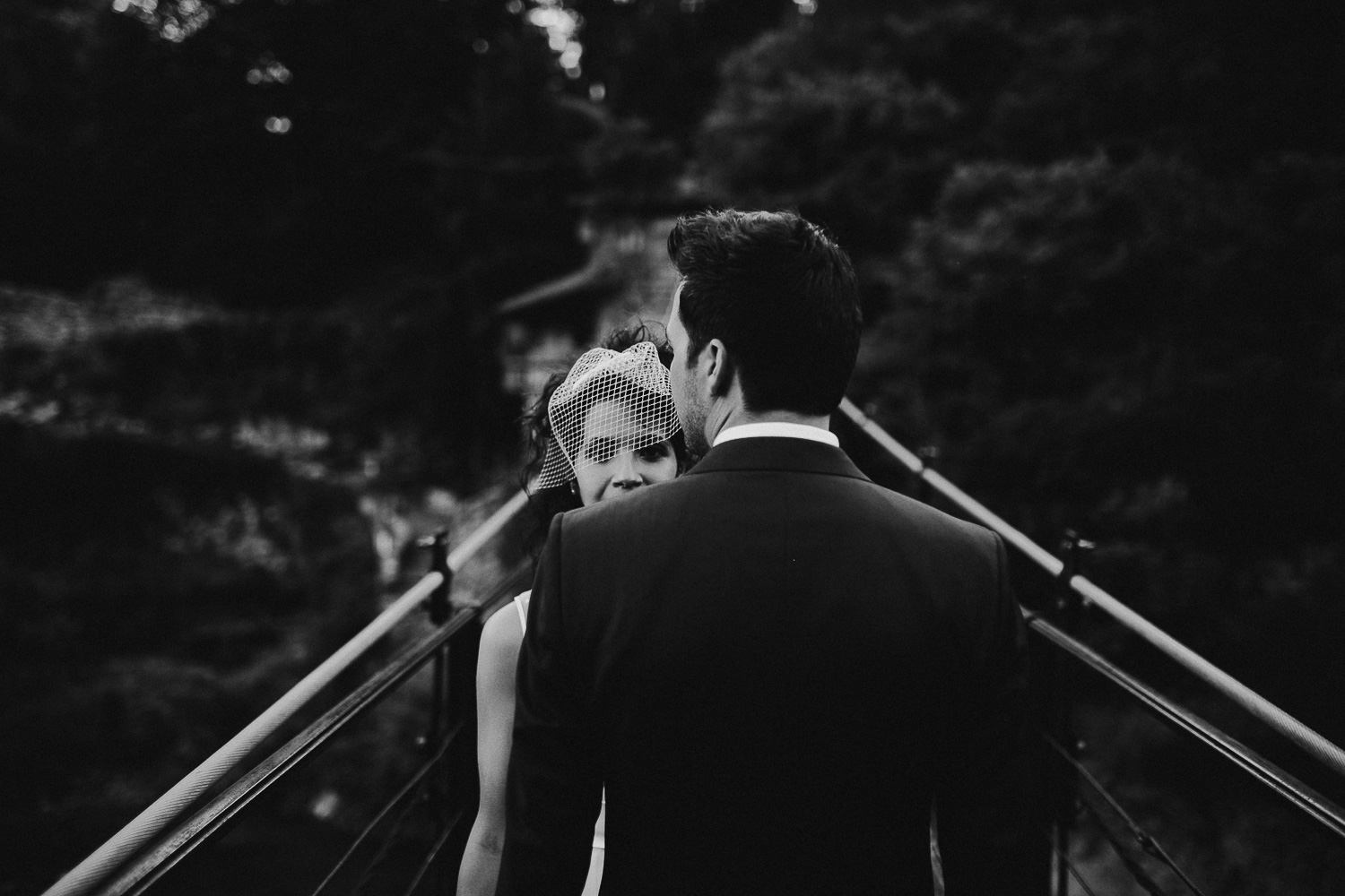 elopement-in-italy (22).jpg
