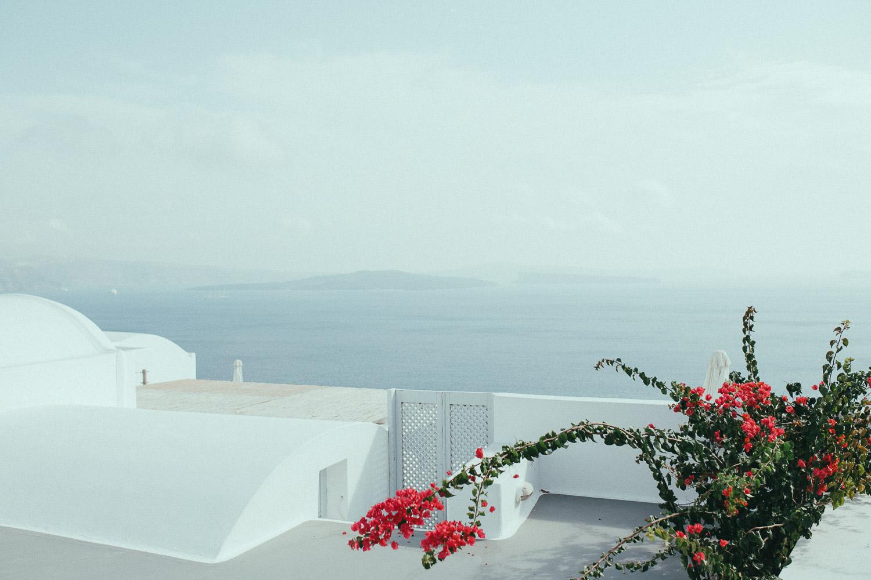 santorini-elopement-photographer (3).jpg