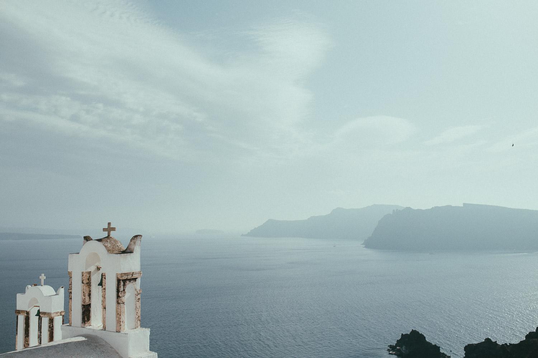 santorini-elopement-photographer (16).jpg