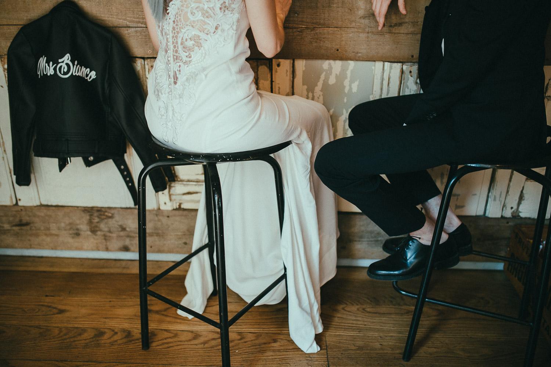 elopement-photographer (1).jpg