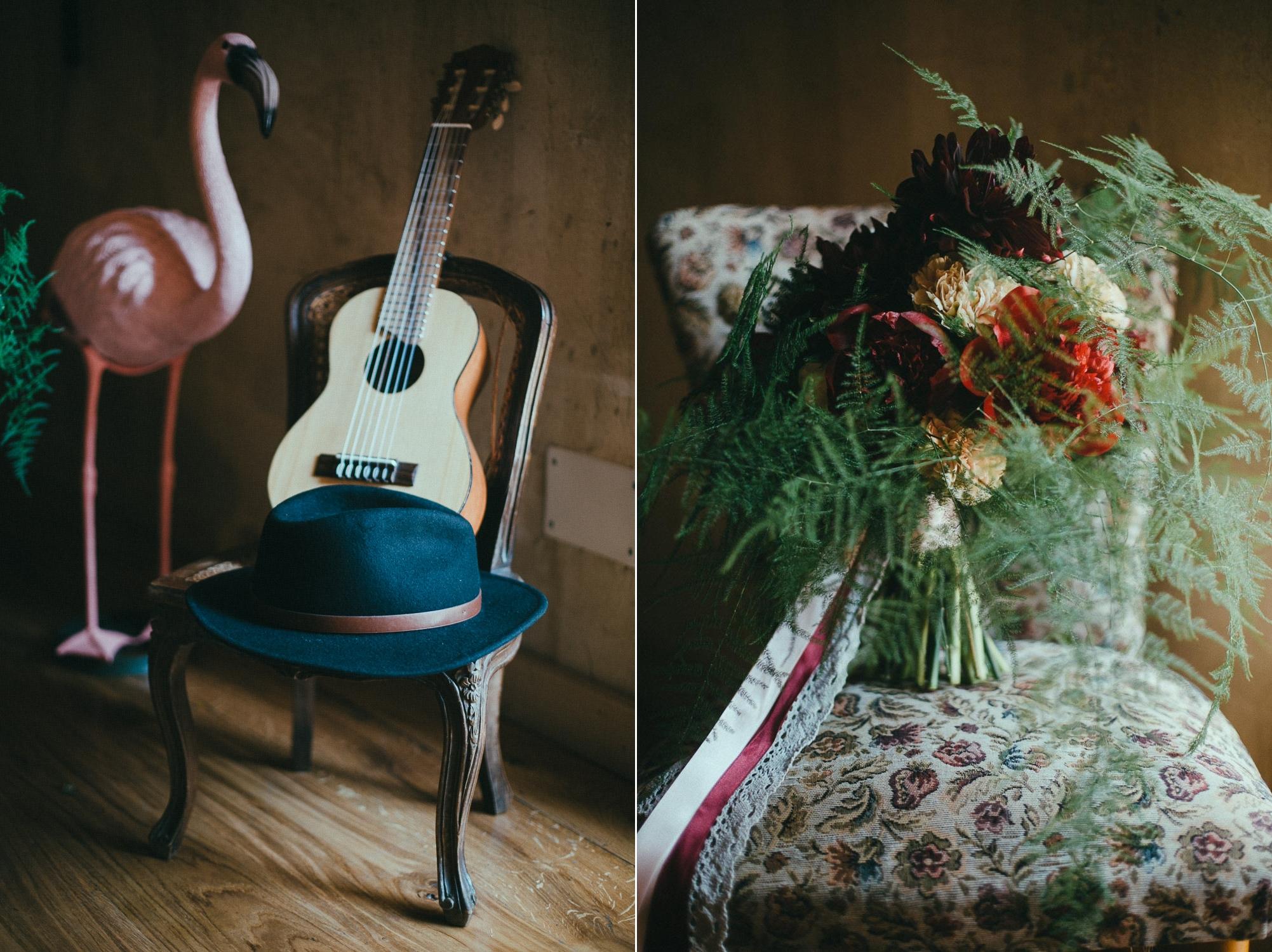 elopement-photographer (3).jpg