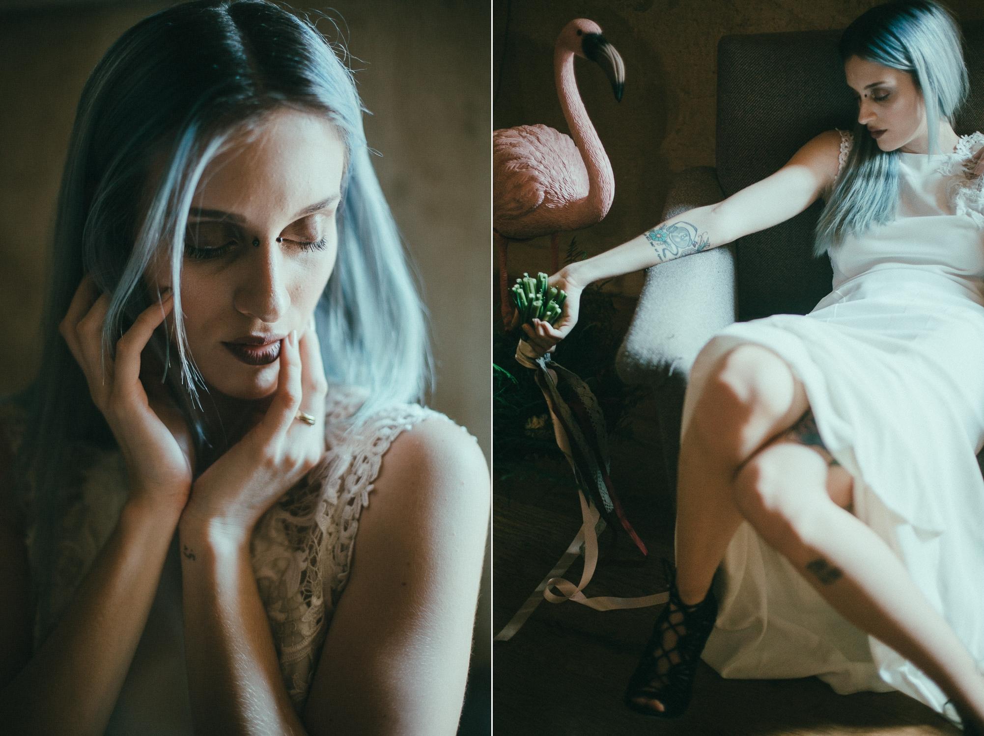 elopement-photographer (14).jpg