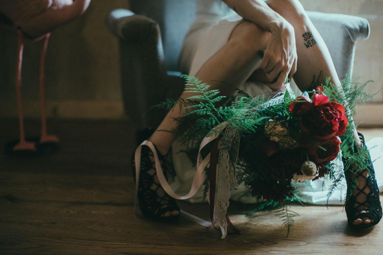 elopement-photographer (17).jpg