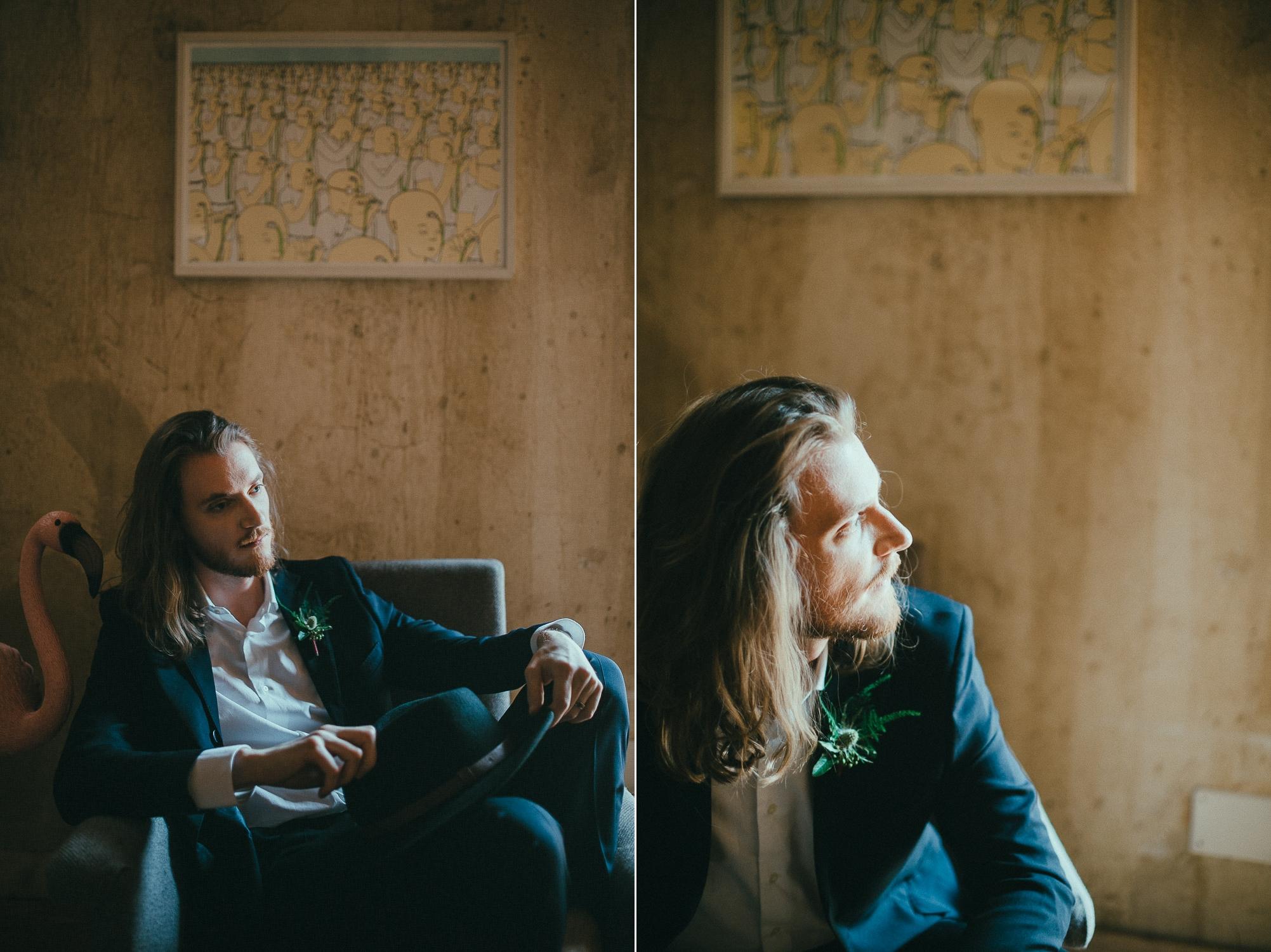 elopement-photographer (21).jpg