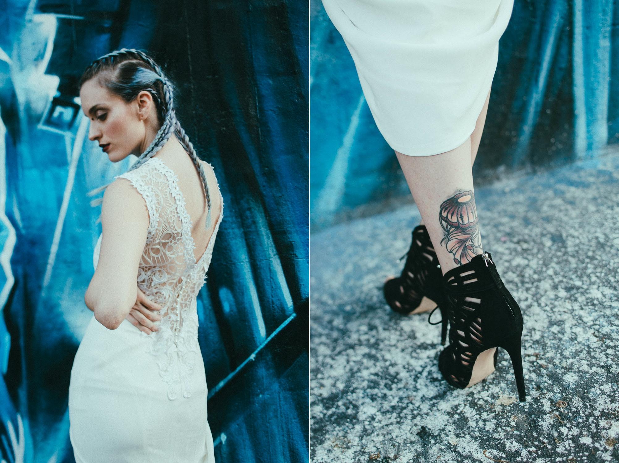 elopement-photographer (28).jpg