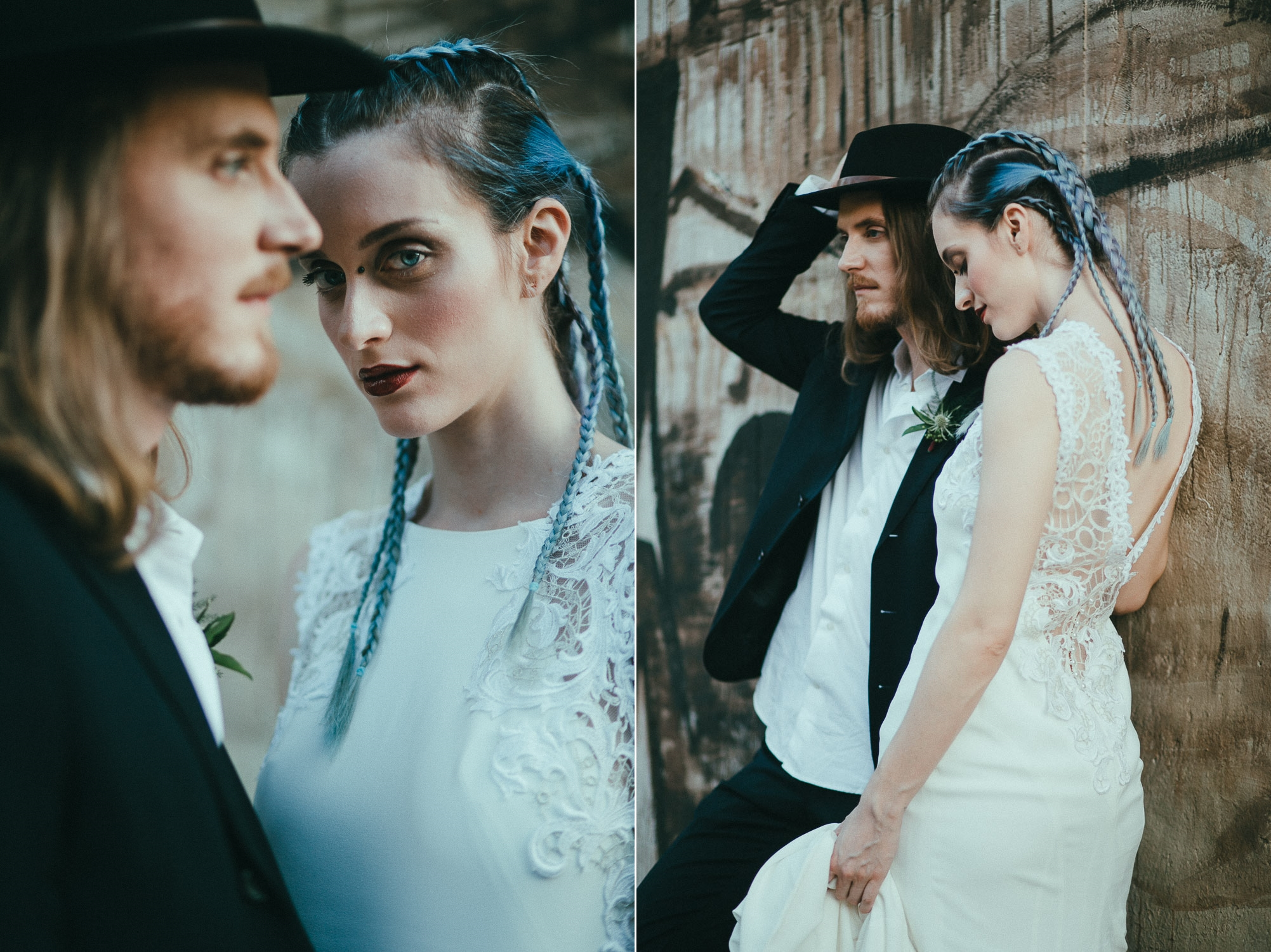 elopement-photographer (33).jpg