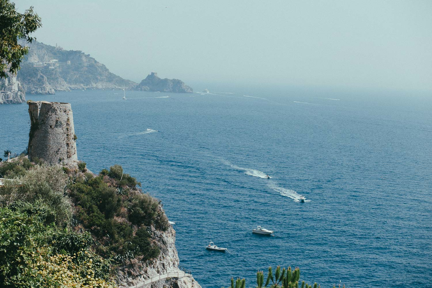 amalfi-coast-elopement-photographer (8).jpg