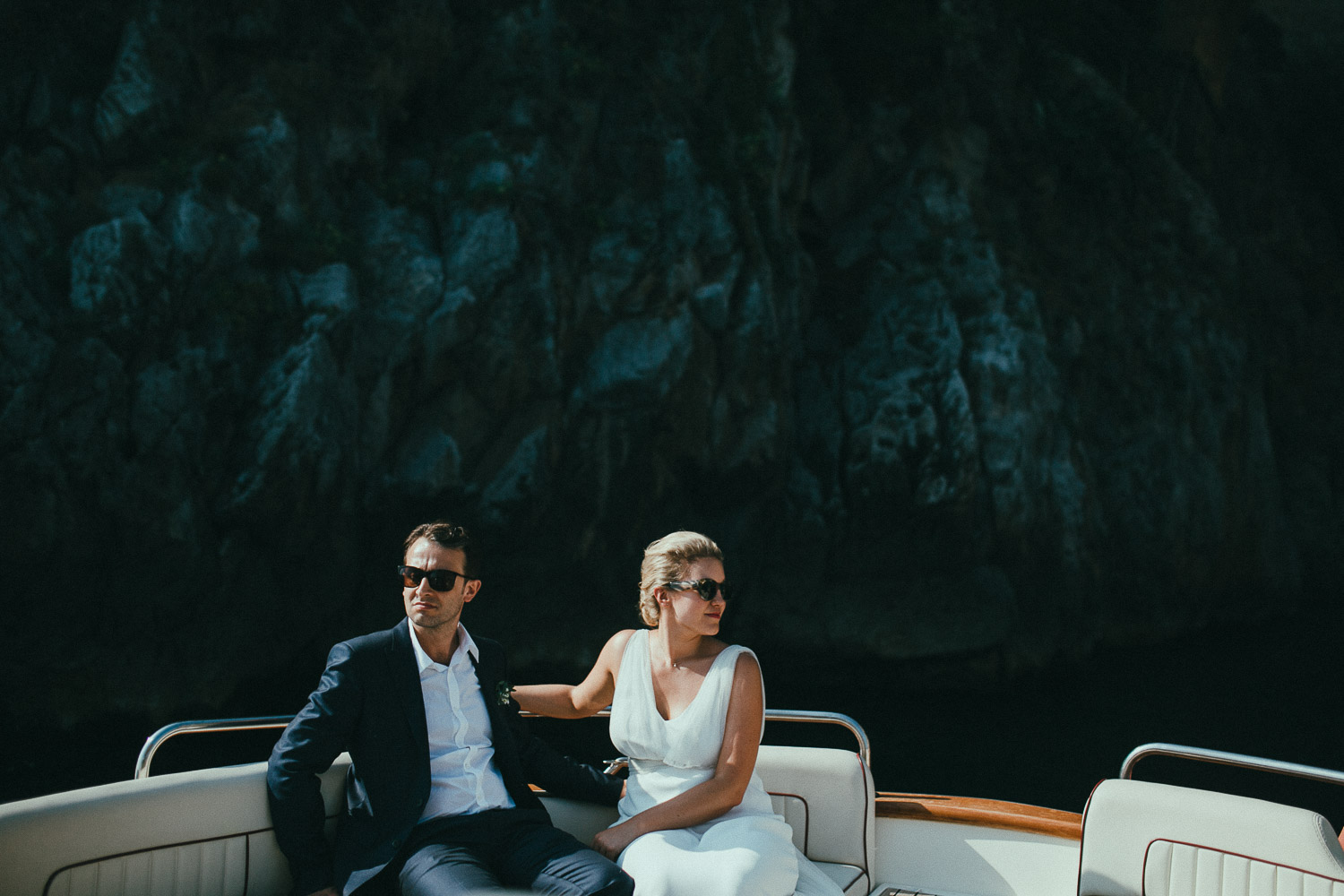 amalfi-coast-elopement-photographer (22).jpg